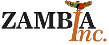 WWW.ZAMBIAINC.COM